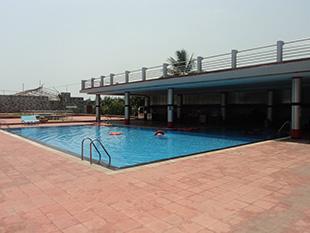 hotelsee palace image